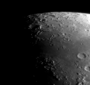 Closeup of Vallis Alpes region