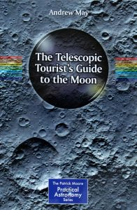 Telescopic Tourist Guide to the Moon