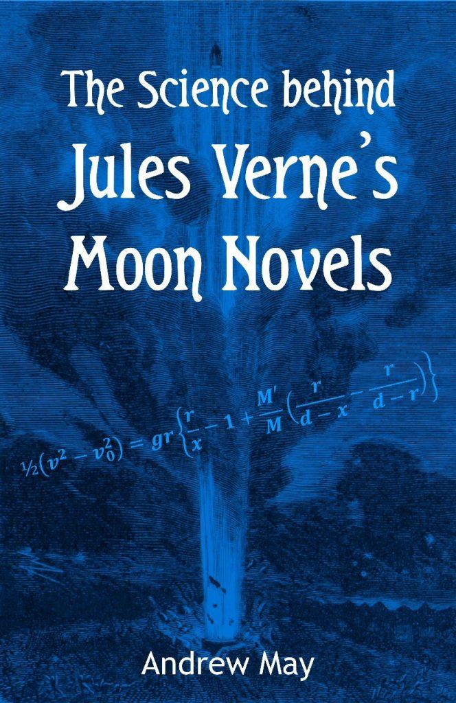 Science behind Jules Verne