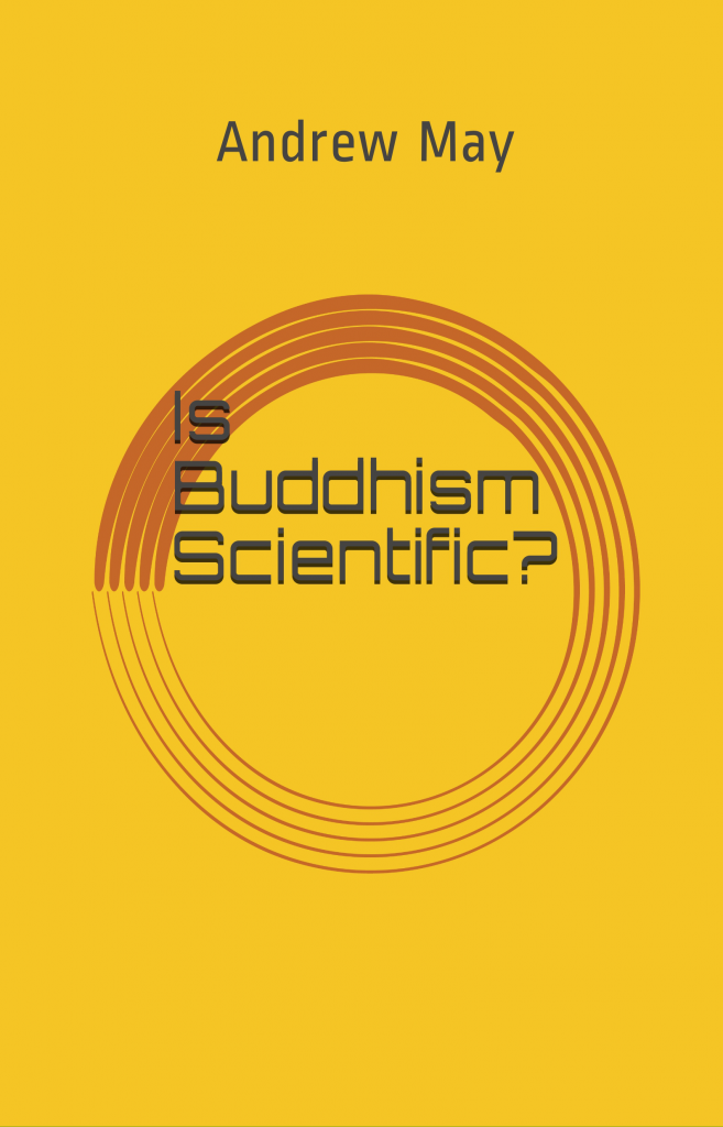 Is Buddhism Scientific?